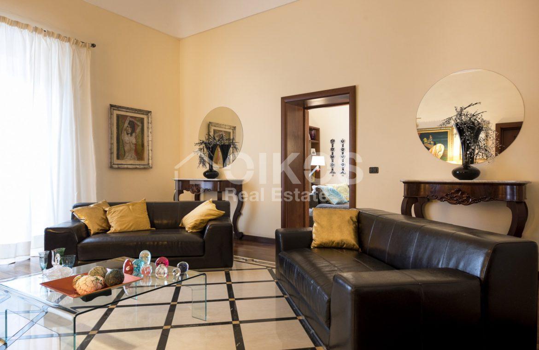 Palazzo Genovesi 21