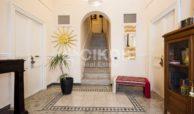 Palazzo Genovesi 22