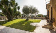 Villa con piscina a San Corrado F M 04