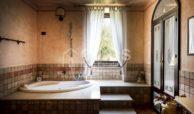 Villa con piscina a San Corrado F M 16