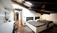 Villa con piscina a San Corrado F M 20