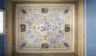 ispica grande palazzo 02