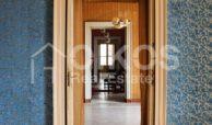 ispica grande palazzo 03