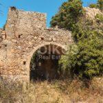 Antico caseggiato in c da Falconara 05