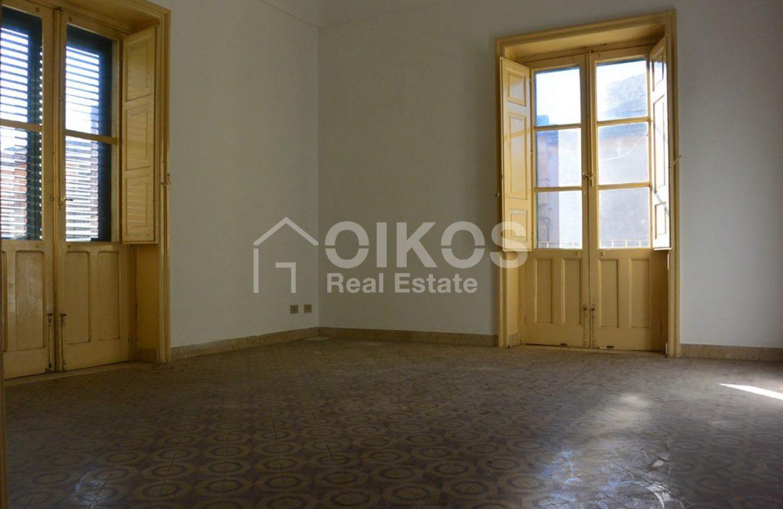 Casa via principe umberto 07