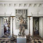 Residenza storica a San Corrado 1