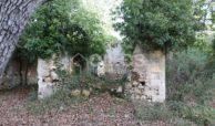 Antico mulino San Marco05