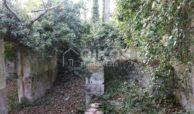 Antico mulino San Marco09