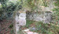 Antico mulino San Marco10