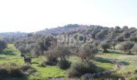 Casale sui monti Iblei02
