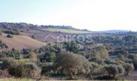 Casale sui monti Iblei05