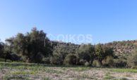 Casale sui monti Iblei07