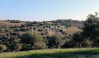 Casale sui monti Iblei14