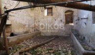 Casale sui monti Iblei19