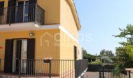Villetta con giardino a lido di Noto011