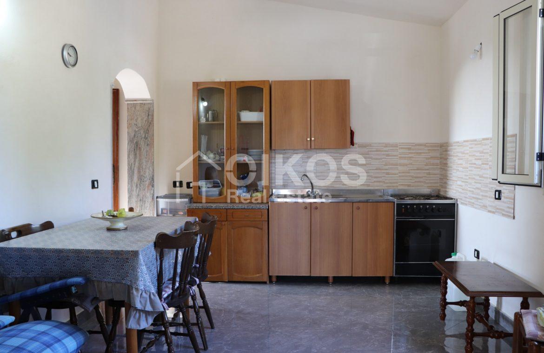 Villetta contrada Bochini04