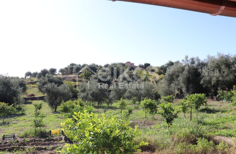 Villetta contrada Bochini11