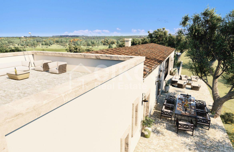 Casale del Tellaro (1)