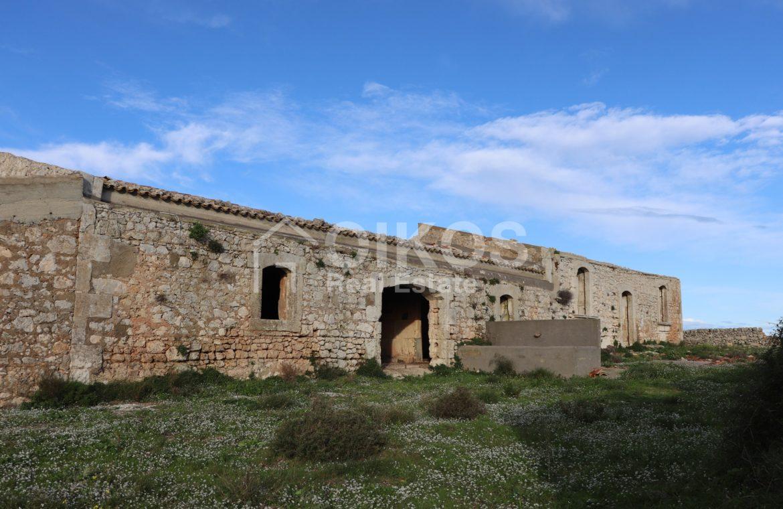 Masseria Cavagrande02