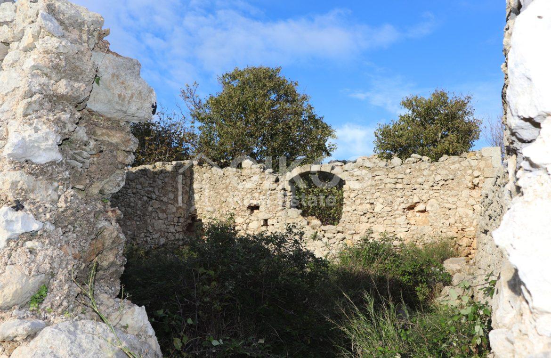 Masseria Cavagrande17