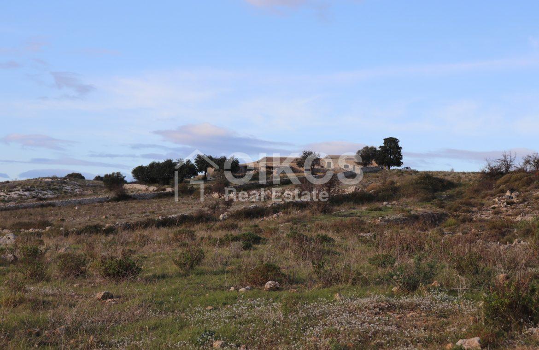 Masseria Cavagrande18