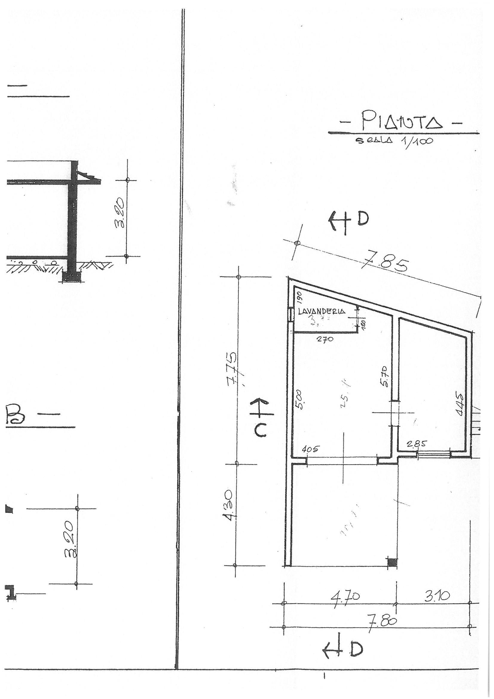 plan 0002