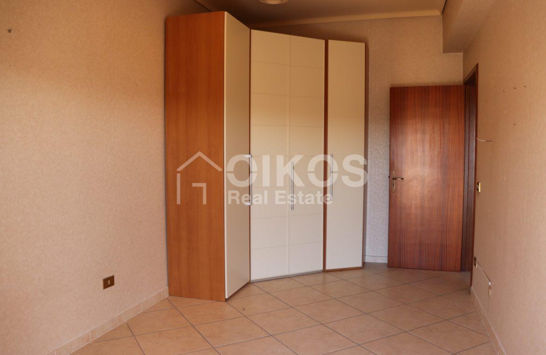 appartamento9