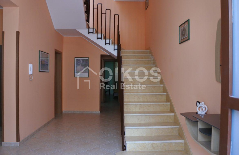 Casa vicino corso V Emanuele, Avola 06