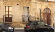 Casetta indipendente in via Garibaldi 02