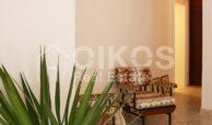 Elegante casetta in zona Crocifisso 06