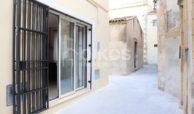 Elegante casetta in zona Crocifisso 14
