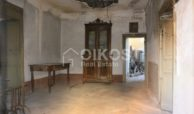 Storica casetta a Palazzolo Acreide 03