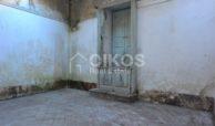 Storica casetta a Palazzolo Acreide 04