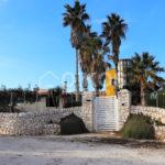 Villetta a Portopalo di Capo Passero 01