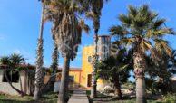 Villetta a Portopalo di Capo Passero 04