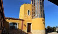 Villetta a Portopalo di Capo Passero 09
