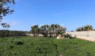 Villetta a Portopalo di Capo Passero 12