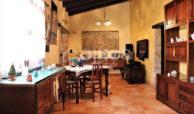 Villetta a Portopalo di Capo Passero 15