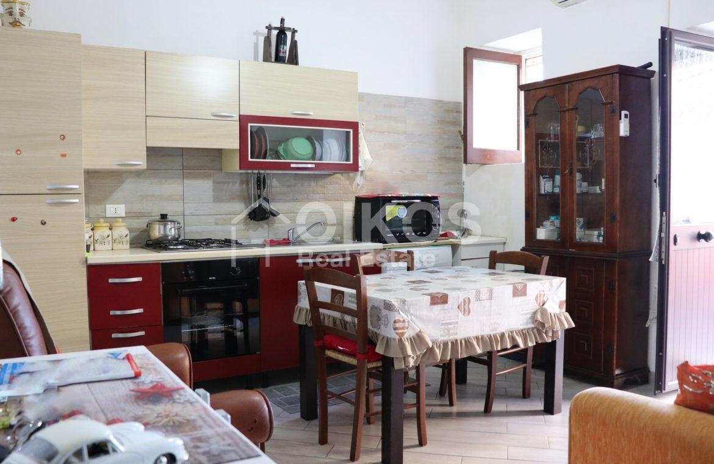 Casetta in via Garibaldi, Noto 04