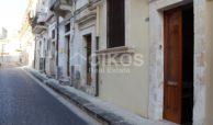 Casetta in via Garibaldi, Noto 10