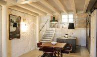 Loft al centro storico di Noto 10