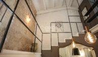 Loft al centro storico di Noto 13