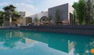 Villa Agave 1