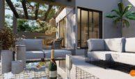 Villa Agave 5