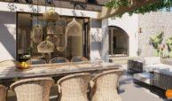 Villa Agave 9