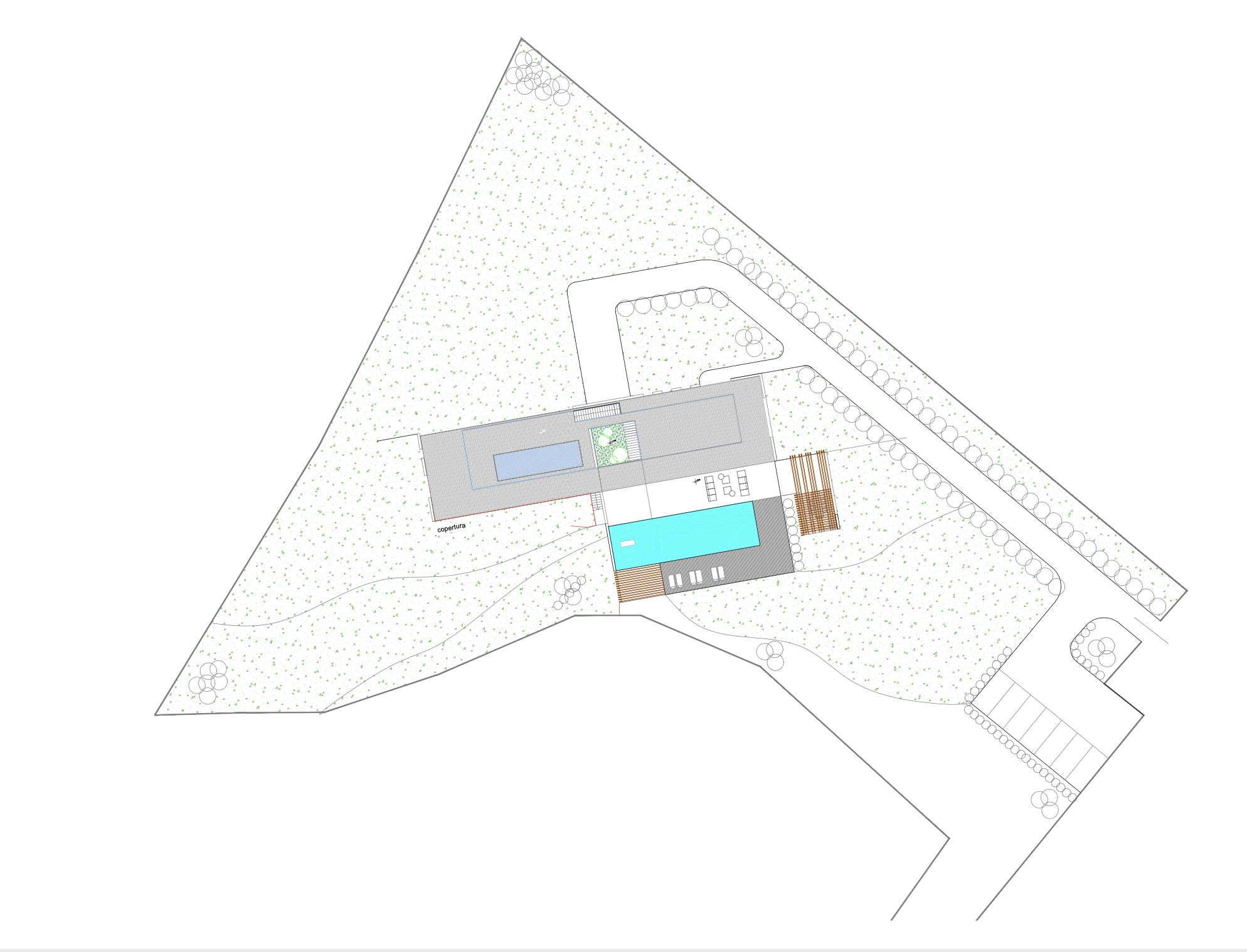 Villa Keration 17