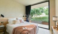 Villa Meti con piscina e dependance (10)