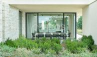 Villa Meti con piscina e dependance (14)