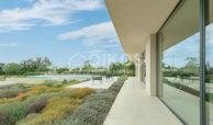 Villa Meti con piscina e dependance (20)