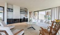 Villa Meti con piscina e dependance (27)